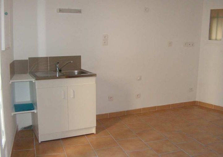 A vendre Fabregues 3428714364 Abri immobilier fabrègues