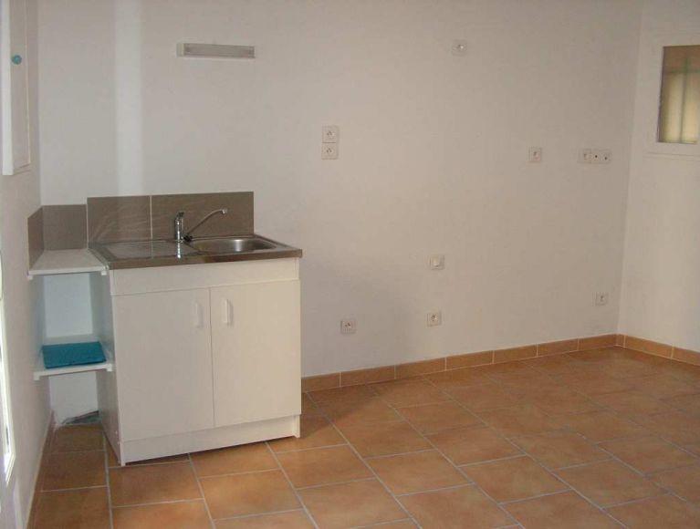 For sale Fabregues 3428714364 Abri immobilier fabrègues