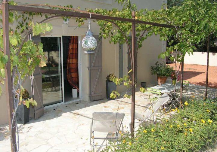 A vendre Fabregues 3428714805 Abri immobilier fabrègues