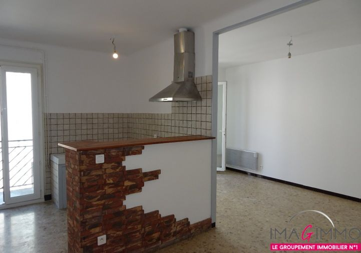 For rent Fabregues 3428717760 Abri immobilier fabrègues