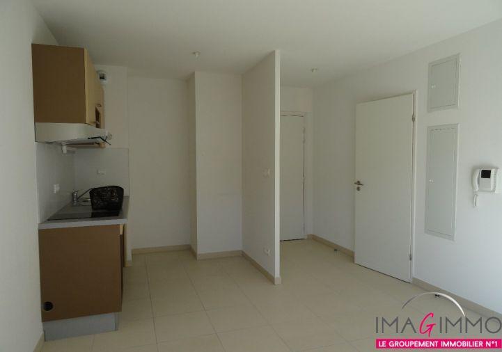 A louer Fabregues 3428717844 Abri immobilier fabrègues