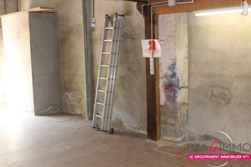 A vendre Montpellier 3428719679 Abri immobilier fabrègues