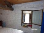 A vendre Campagnac 3428719908 Cabinet pecoul immobilier