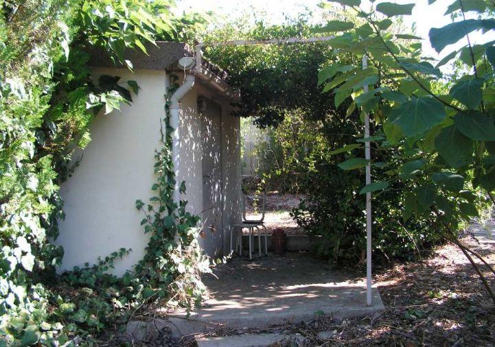 A vendre Montpellier 3428721124 Abri immobilier fabrègues
