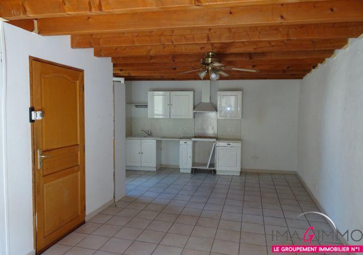 A louer Appartement Fabregues | Réf 3428721271 - Abri immobilier fabrègues