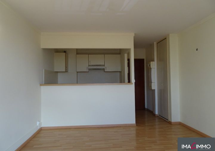 A louer Appartement Fabregues | Réf 3428723283 - Abri immobilier fabrègues
