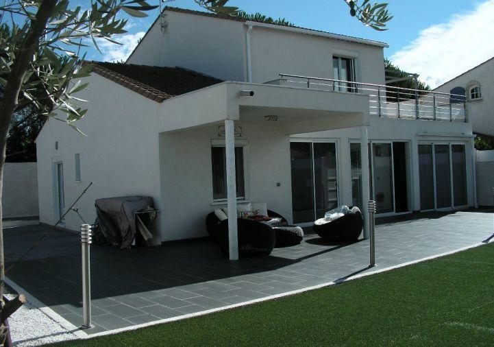 A vendre Fabregues 3428724276 Abri immobilier fabrègues