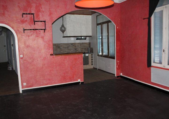 A vendre Gigean 3428724516 Abri immobilier fabrègues