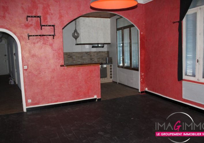 A vendre Appartement Gigean | R�f 3428724516 - Gestimmo
