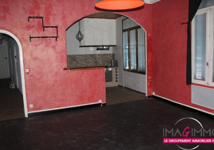 A vendre Appartement Gigean | R�f 3428724516 - Agence couturier