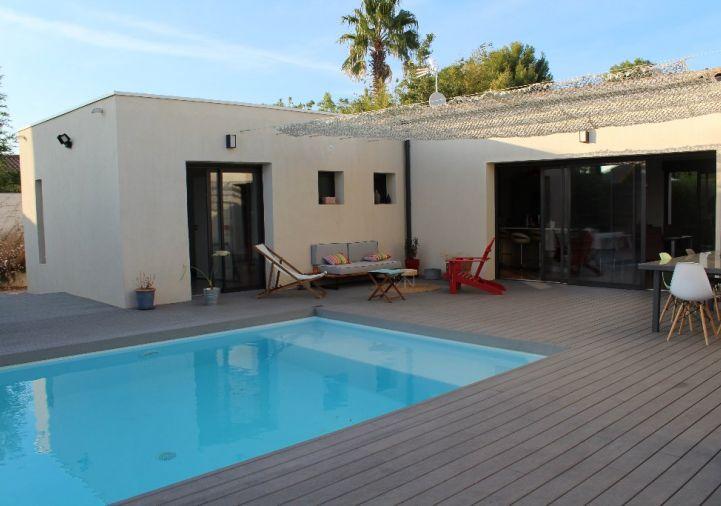 A vendre Fabregues 3428725083 Abri immobilier fabrègues