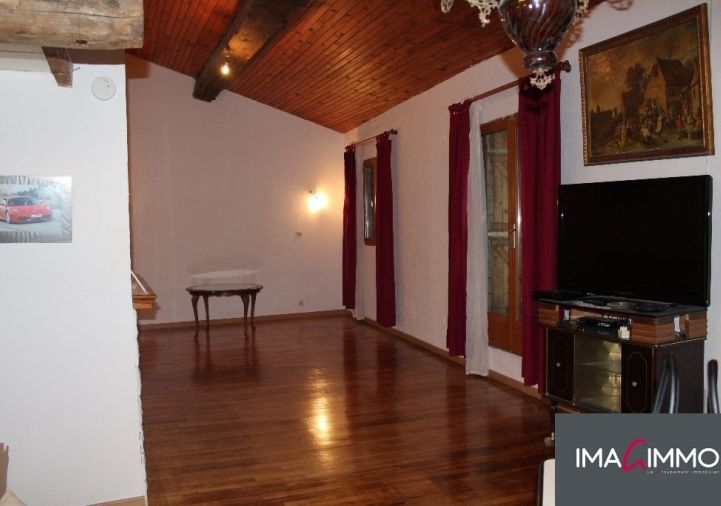A vendre Saussan 3428725813 Abri immobilier fabrègues