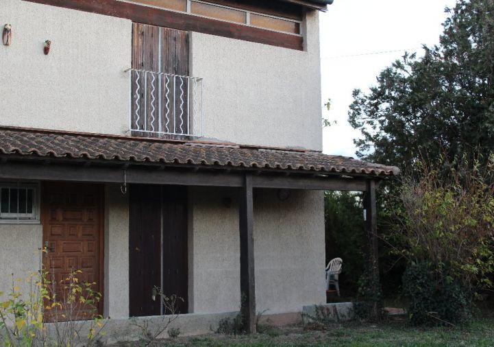 A vendre Fabregues 3428726465 Abri immobilier fabrègues
