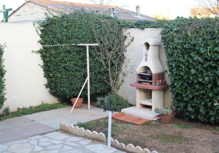 A vendre Cournonterral 3428726718 Abri immobilier fabrègues