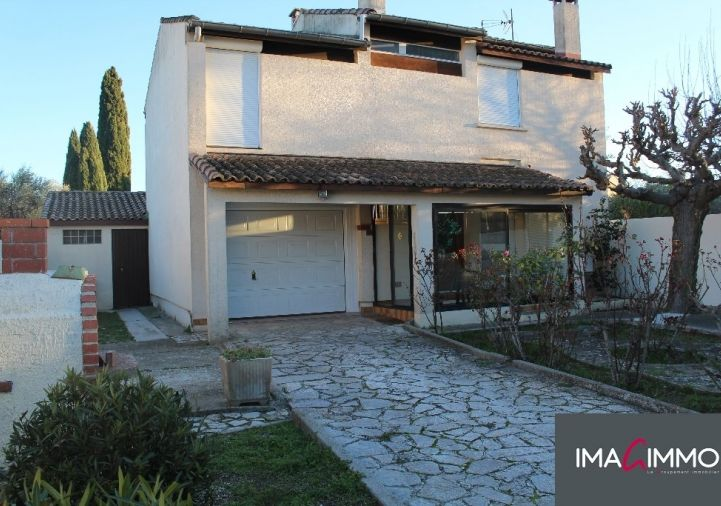 A vendre Fabregues 3428726975 Abri immobilier fabrègues