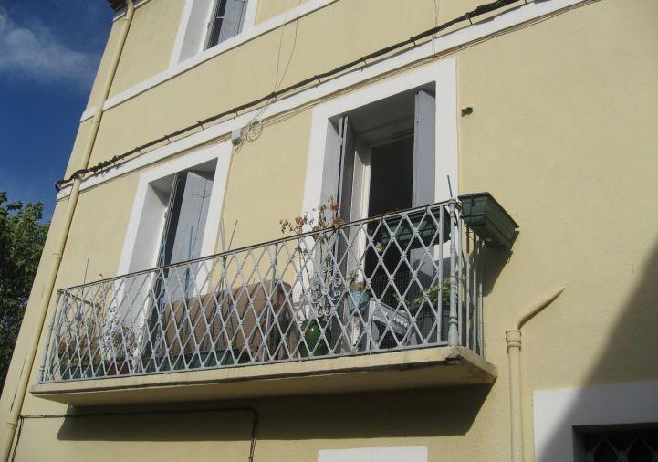 A vendre Saint Jean De Vedas 3428727008 Abri immobilier fabrègues