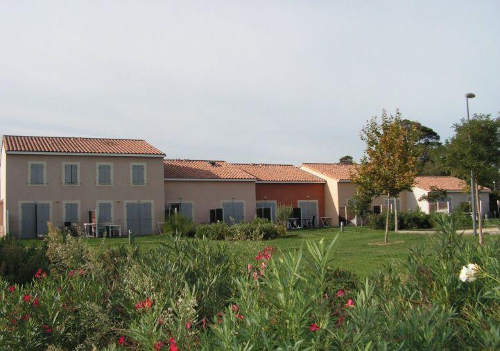 A vendre Fabregues 3428727344 Abri immobilier fabrègues