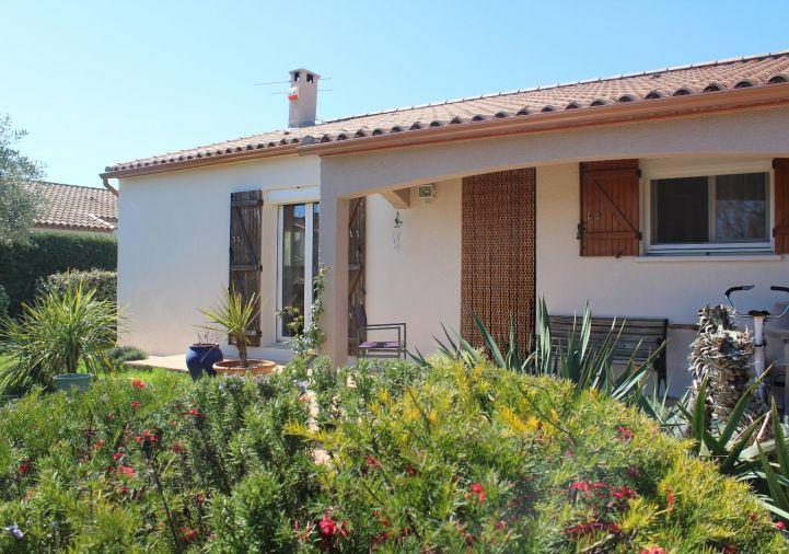 A vendre Fabregues 3428729607 Abri immobilier fabrègues