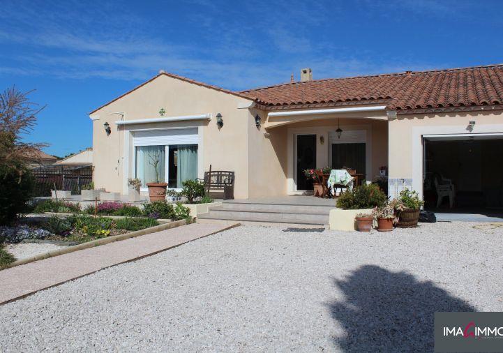 A vendre Fabregues 3428730022 Abri immobilier fabrègues