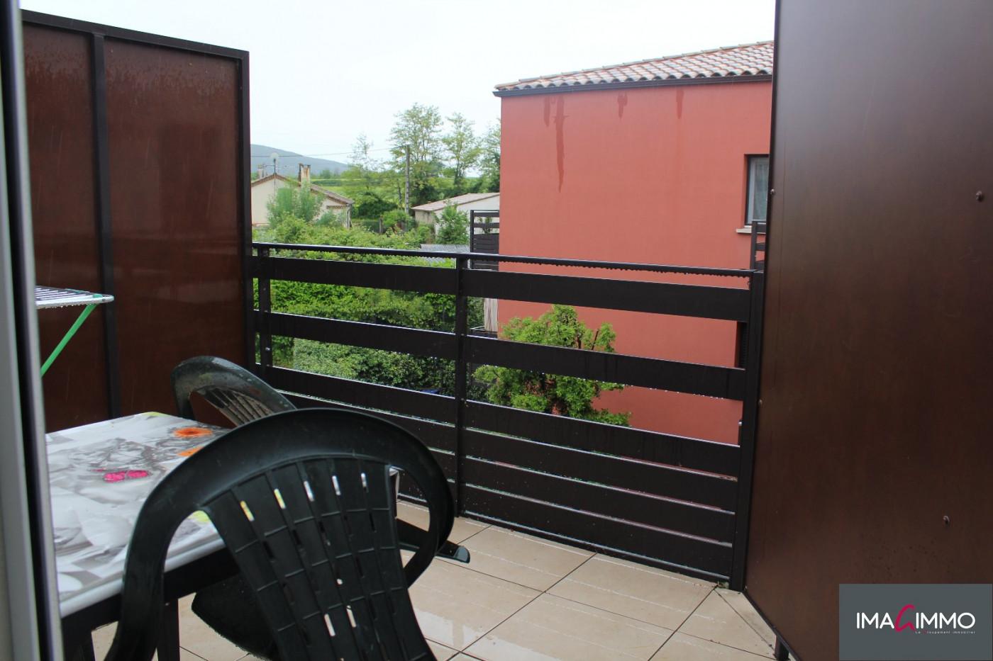A vendre Fabregues 3428730023 Groupe gesim