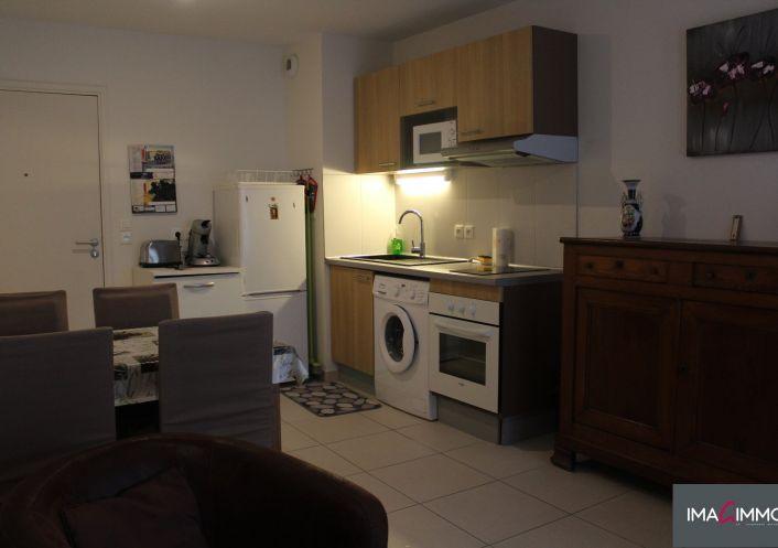 A vendre Appartement Fabregues | Réf 3428730023 - Groupe gesim