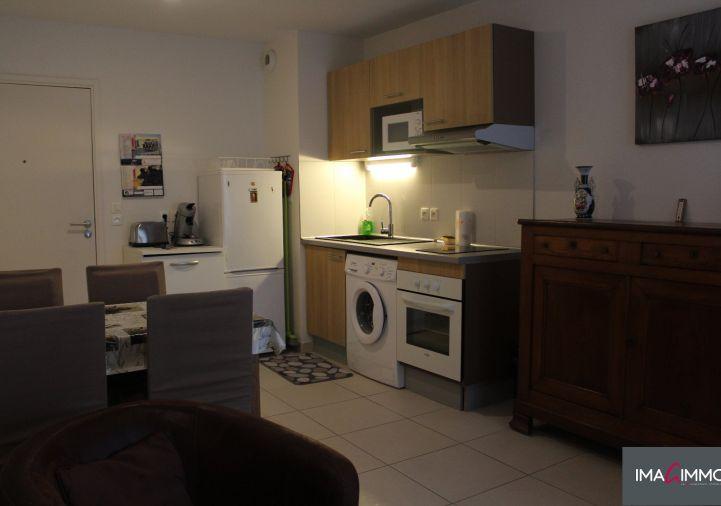 A vendre Fabregues 3428730023 Abri immobilier fabrègues