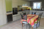 A vendre Fabregues 3428730245 Abri immobilier fabrègues