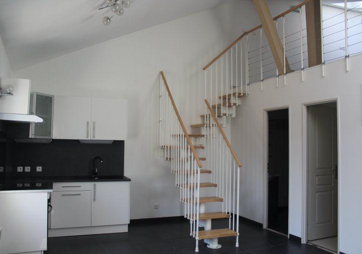 A vendre Fabregues 3428730312 Abri immobilier fabrègues