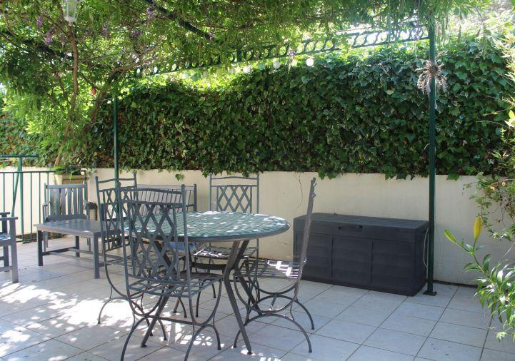A vendre Fabregues 3428730426 Abri immobilier fabrègues