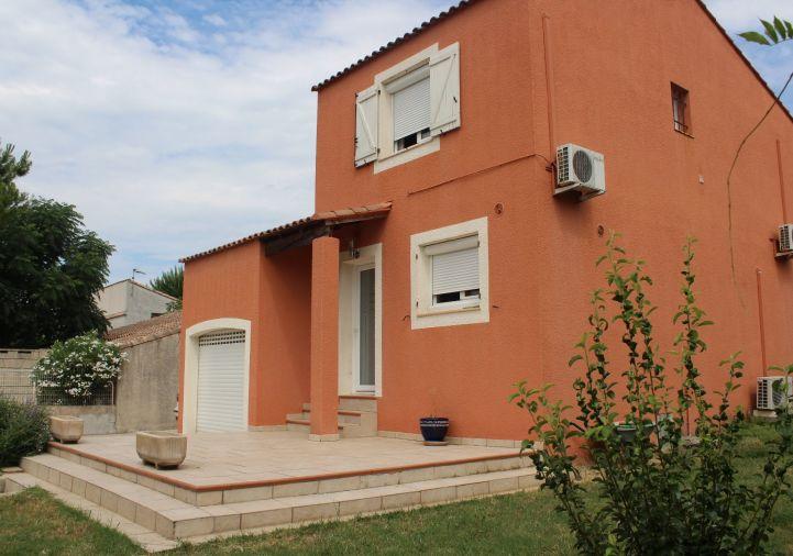 A vendre Fabregues 3428730855 Abri immobilier fabrègues