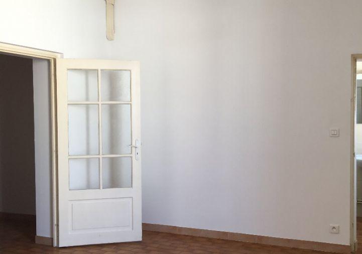 A louer Fabregues 3428731049 Abri immobilier fabrègues