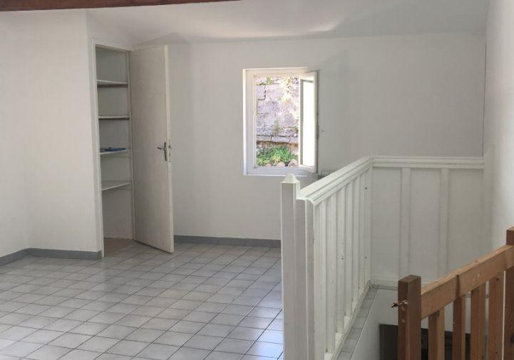 A louer Pignan 3428731132 Abri immobilier fabrègues