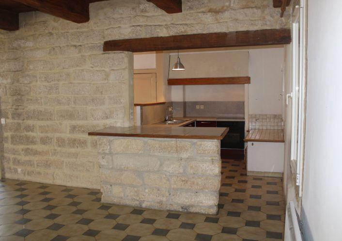 A vendre Maison de village Fabregues | Réf 3428731525 - Groupe gesim