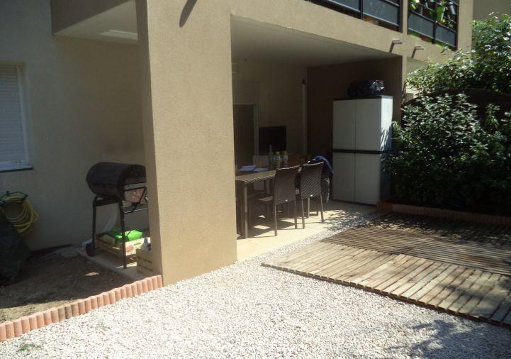 A vendre Cournonsec 3428731603 Abri immobilier fabrègues