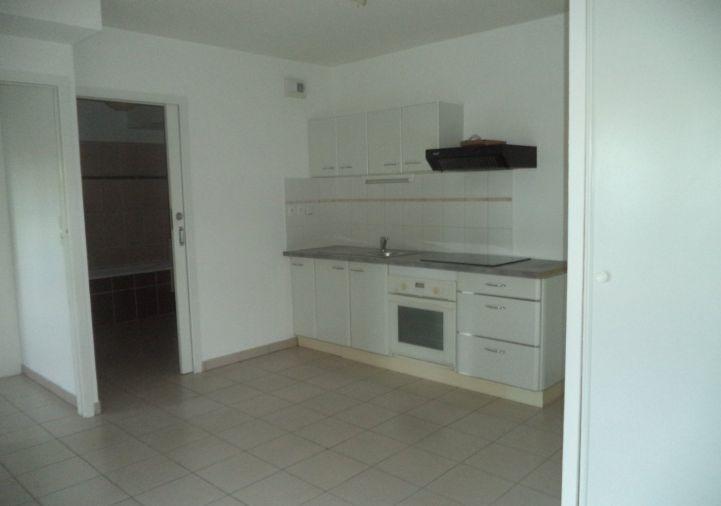 A vendre Cournonsec 3428731762 Abri immobilier fabrègues