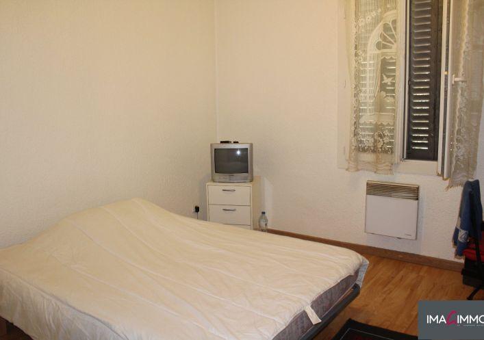 A vendre Pignan 3428731854 Cabinet pecoul immobilier
