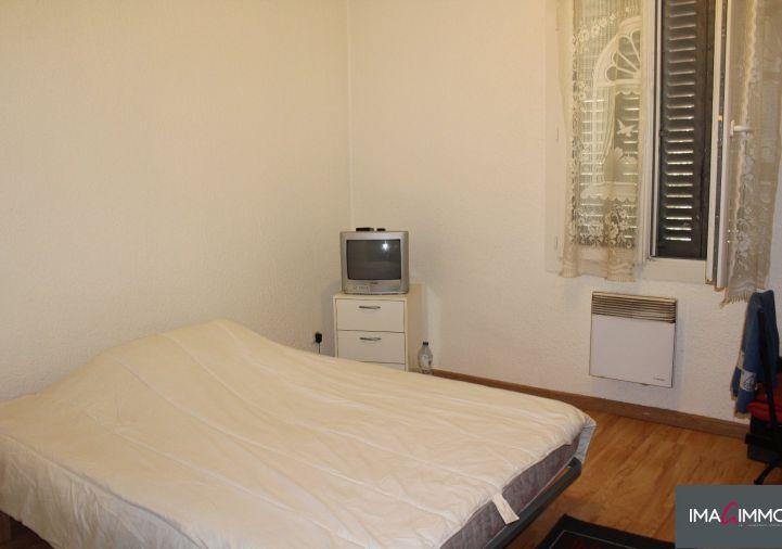 A vendre Pignan 3428731854 Abri immobilier fabrègues