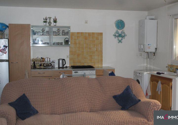 A vendre Pignan 3428731855 Abri immobilier fabrègues
