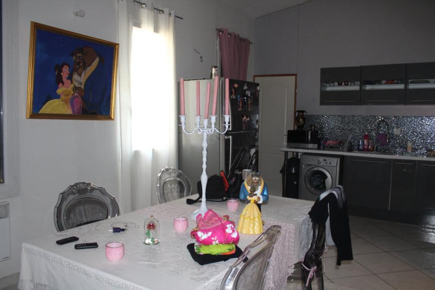 A vendre Pignan 3428731857 Abri immobilier fabrègues