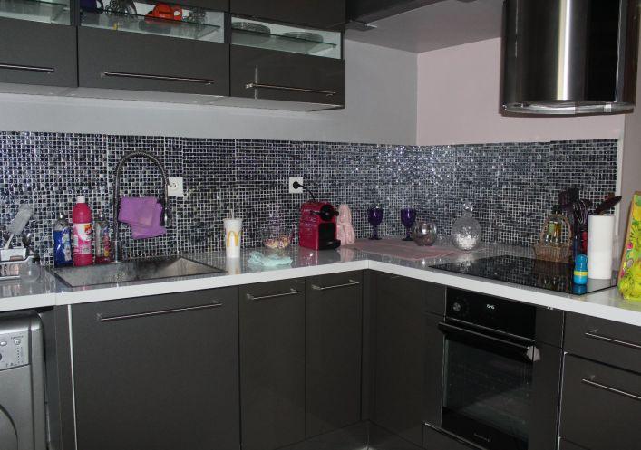A vendre Pignan 3428731857 Cabinet pecoul immobilier