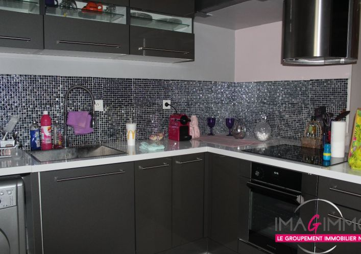 A vendre Appartement Pignan | R�f 3428731857 - Gestimmo