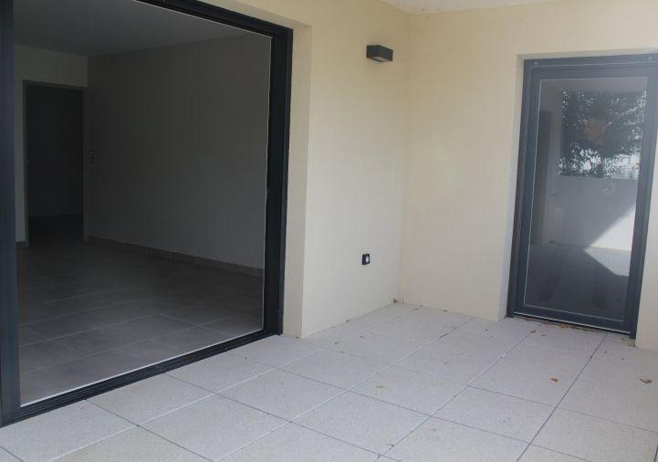 A vendre Fabregues 3428731974 Abri immobilier fabrègues
