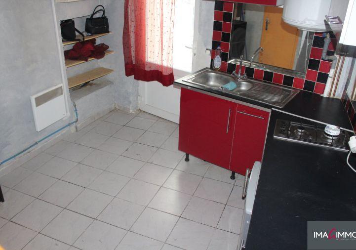 A vendre Fabregues 3428732739 Abri immobilier fabrègues