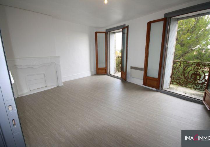 A vendre Fabregues 3428732740 Abri immobilier fabrègues