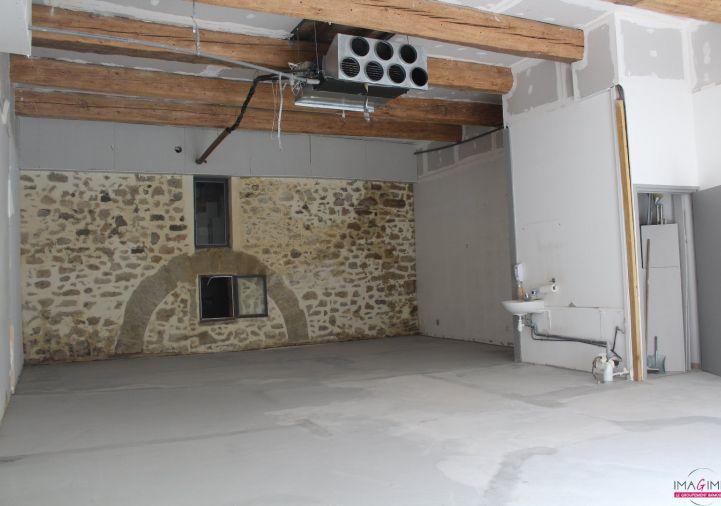 A vendre Fabregues 3428732742 Abri immobilier fabrègues