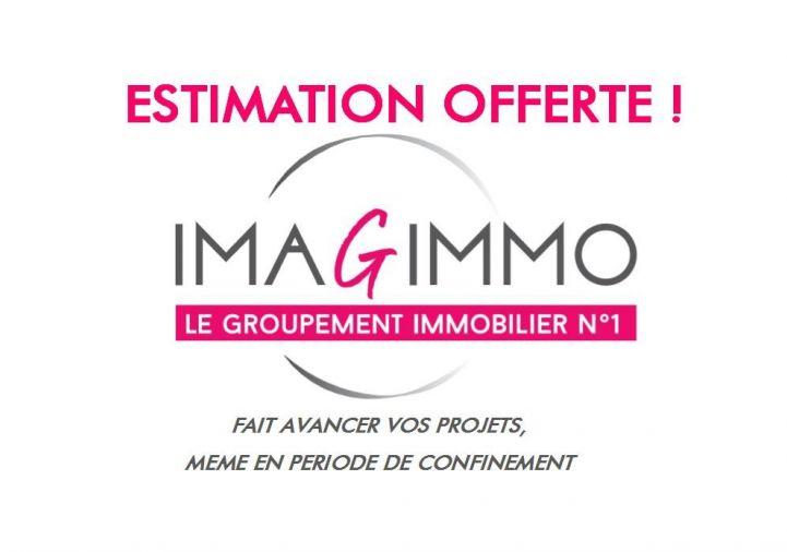 A vendre Fabregues 3428732743 Saunier immobilier montpellier
