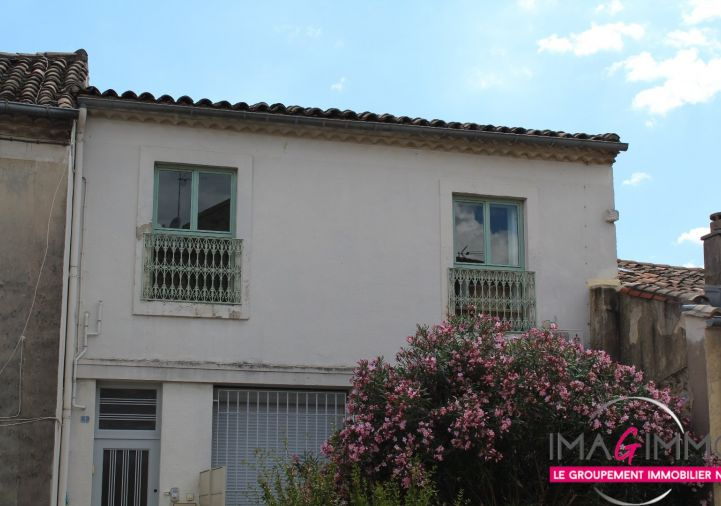 For sale Fabregues 3428735532 Abri immobilier fabrègues