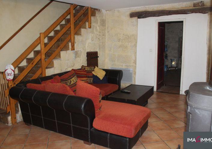 A vendre Montbazin 3428735652 Agence du levant