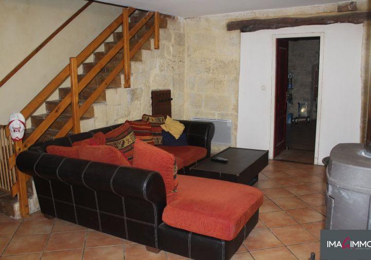 A vendre Montbazin 3428735652 Abri immobilier fabrègues