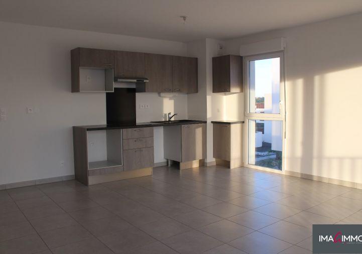 A vendre Fabregues 3428735742 Abri immobilier fabrègues